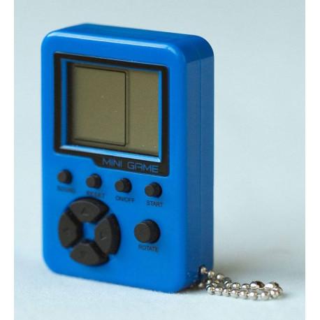 Mini consola Portátil Retrogaming 6 cm