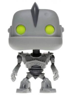 Funko Pop! Iron Giant Ready Player Oner