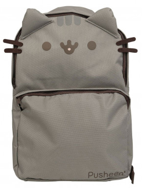 Mochila Pusheen the Cat 3D