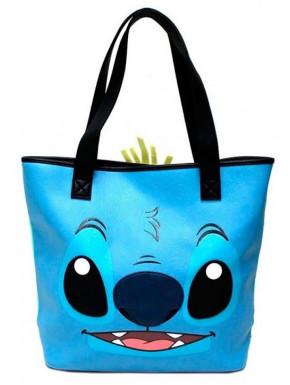 Bolso Loungefly Stitch Disney