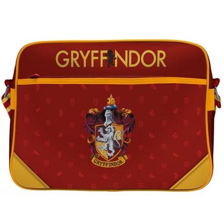Bandolera Harry Potter Gryffindor