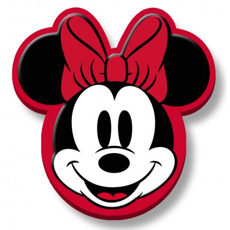 Cartera Monedero Minnie Mouse Disney Icon