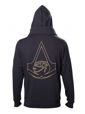 Sudadera Assassin's Creed Origins