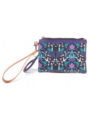 Bolso Pouch Mary Poppins Disney