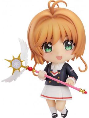 Figura Sakura Cardcaptor Sakura: Clear Card Nendoroid 918