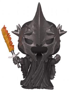 Funko Pop! Señor de los Nazgul Lord of the Rings