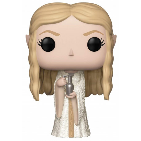 Funko Pop! Galadriel Lord of the Rings