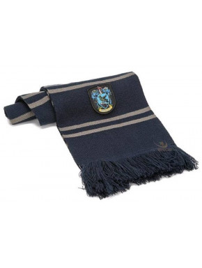 Harry Potter bufanda classic Ravenclaw
