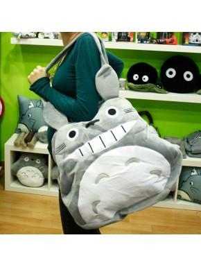 Bolso de viaje Totoro