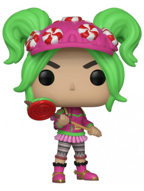 Funko Pop! Zoey Fortnite