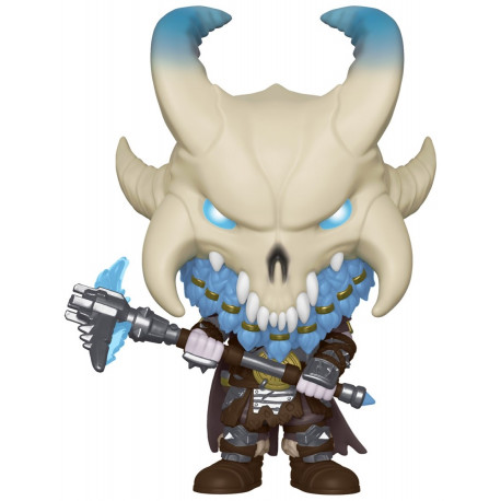 Funko Pop! Ragnarok Fortnite