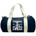 Bandolera Deportiva Dragon Ball Super Saiyan Training