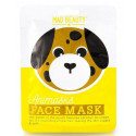 Mascarilla facial Perro Animask Mad Beauty