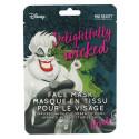 Mascarilla facial Úrsula Villanas Disney