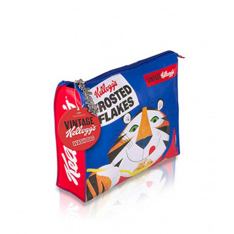 Neceser Kellogg's Frosted Flakes