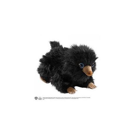 Peluche Harry Potter Baby escarbato 15 cm