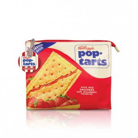 Neceser Kellogg's Pop-tarts