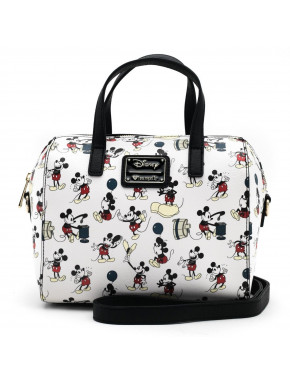 Bolso Mickey Mouse Poses Disney