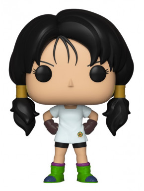 Funko Pop! Videl Dragon Ball Z