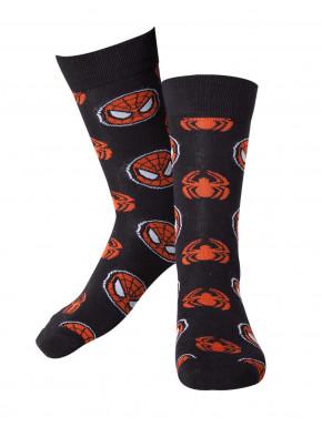 Calcetines Spiderman Marvel
