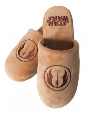 Zapatillas Star Wars Jedi