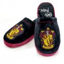 Zapatillas Harry Potter Gryffindor
