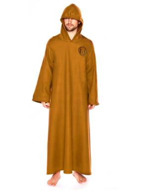Bata-manta Star Wars Jedi