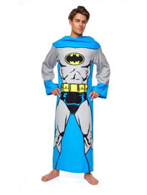 Bata-manta classic Batman