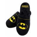 Zapatillas Batman Logo DC Cómics