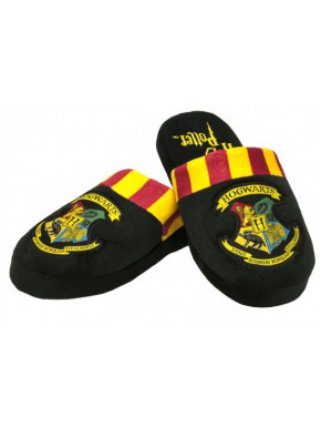 Zapatillas Harry Potter Hogwarts