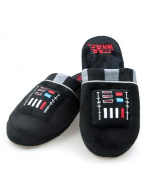 Zapatillas Star Wars Vader con sonido