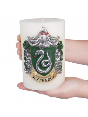 Vela Deluxe XL Harry Potter Slytherin