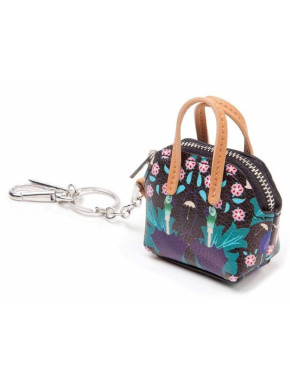 Mini Bolso Mary Poppins Disney