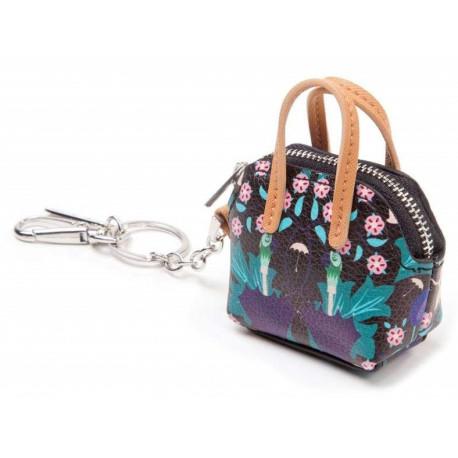 Mini Bolso Mary Poppins Disney