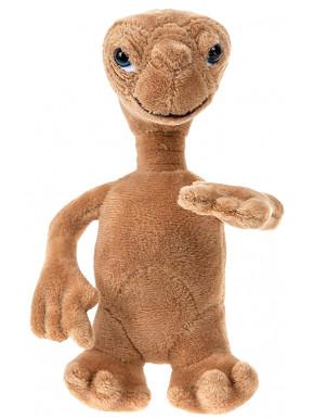 Peluche E.T. El Extraterrestre 15 cm