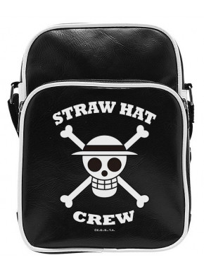 Bandolera One Piece Crew