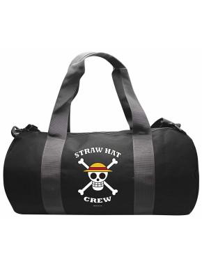 Bandolera Deportiva One Piece Skull