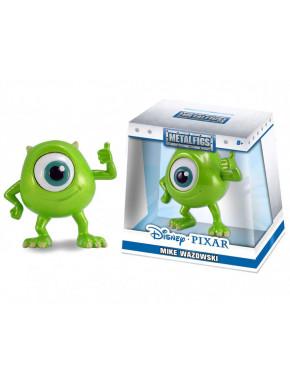 Minifigura Mike Wozowski Disney Metalfigs Diecast Pixar 6 cm