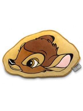 Cojín Bambi Disney 3D