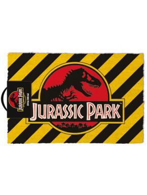 a95a00fa7 Regalos Jurassic Park - Tienda Online de Jurassic Park