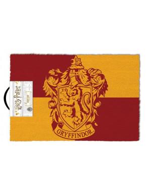 Felpudo coco Harry Potter Gryffindor