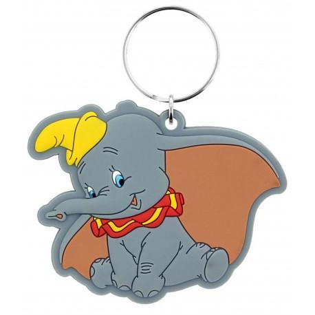 Llavero Dumbo Disney