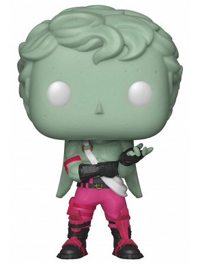 Funko Pop! Love Ranger Fortnite