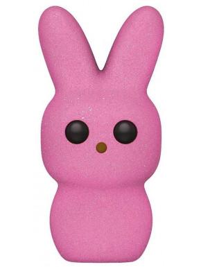 Funko Pop! Pink Bunny Candy Peeps