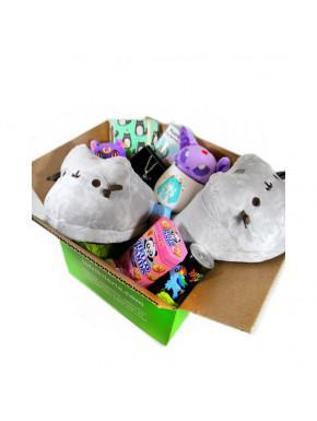 Caja sorpresa especial Kawaii Week