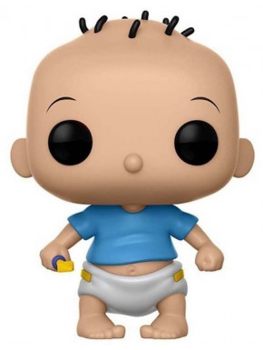 Funko Pop! Tommy Pickles Rugrats