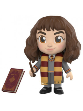 Funko Hermione 5 Star Harry Potter