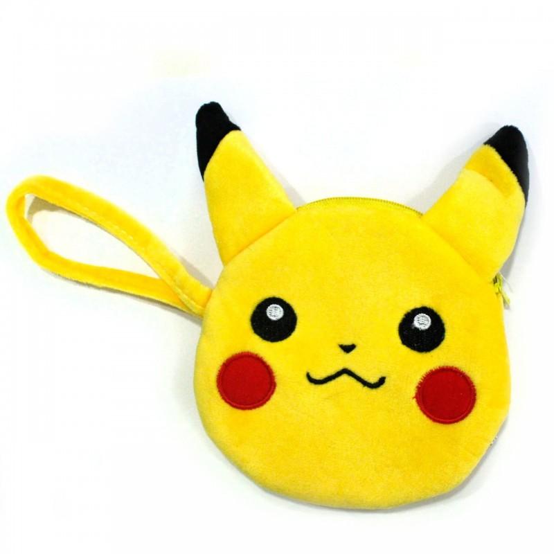Pokemon Logo Pikachu Images