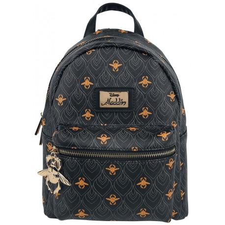 Bolso mochila Aladdín Disney