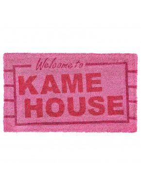 Felpudo Dragon Ball Kame House Grande